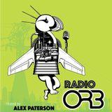 Radio Orb 4