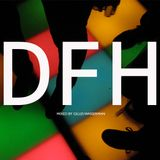 D F H