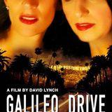 Galileo Drive  | 017 (MARTIN SCORSESE)