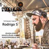 Modular#76 - Rodrigo S
