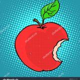How do ya like them apples