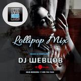 DJ Shevtsov - LOLLIPOP MIX [2017]
