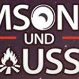 Umsonst & Draussen (130 Bpm, Kassel, 03.09.2016)