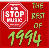 101 Network - The Best of 1994
