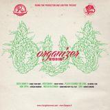 Bud Organizer Riddim Mix 2014