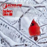 Broken Bliss @ RCKO.FM - Episode 41 - DSH