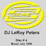 Club SOME 04