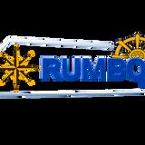 RUMBOS 09MAYO2017