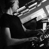 Tom van Beat - Pink Zgorzelec TvB B-Day 31.07.15