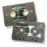 Tibz - Indeed - Tape 002