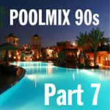 DJ Pool - Poolmix 90s Part 7