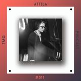 tanzen.macht.glücklich Podcast #011 by Attila