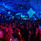 Supernova OZORA LSD TRIP @ ACID OVERDOSE Progressive Psy-Trance MIX 2018