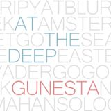 ''At The Deep'' radyobabylon Session #03 /09-11-12/