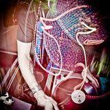 Deep DnB Mix > SPEKt1 > 2012