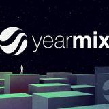 MiroDJ-Yearmix 2015