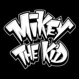 Mikey The Kid Elektribe Uncensored