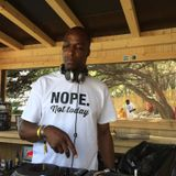 050818 Colin W 50 shades of House Suncebeat 2018 Beach Stage or Boat live replay