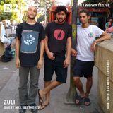 Zuli & $$$TAG$$$ - 1st August 2017