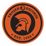 #115 with Trojan Records guest mix - (20th May 2018)