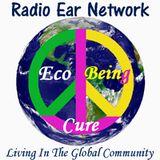 Christine Dodge of Deserved Care  Derserved Care on Open Network Group Business Lisa Johnson