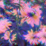 New Music Arrivals 13.06.16 (By Bob Coltrane)