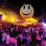 DJ_Lite_&_Stephan_Gee_Dance_Weekend_Podcast_43