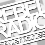 2017-05-18 Rebel Radio 716 Show 128