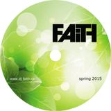 Dj Faith-Spring 2015