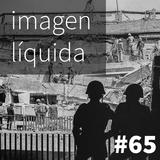 Imagen Líquida Nº 65 Programa conmemorativo 19 de septiembre