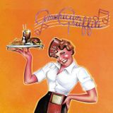 American Graffiti [1973] Re-imagined & Expanded Film Soundtrack
