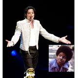 Michael Jackson Vol. 1