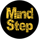 Sub FM - MindStep Show w_ Dub Diggerz - Apr 12th 2015