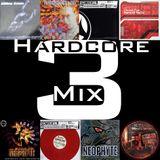 Hardcore Mix 3