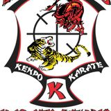 [BLOCKED] Kenpo Senior Conference overview