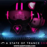 LangeA_State_of_Trance_Episode_550