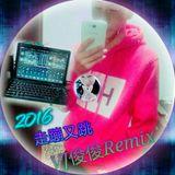 2016走蹦又跳 VJ俊俊Remix