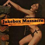 JUKEBOX MASSACRE