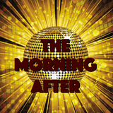 A Day of Nu Disco - The Morning After