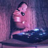 Rudeboy Set Mix - Dj Norrey CR