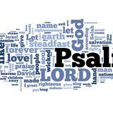 Psalm 3 - When Things Get Dark - Audio