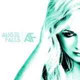 Angel Falls - CHILLOUT MIX 02