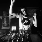 It's On Dot Records Presents Tom Frankel 07.08.15