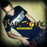 Podcast Transtronic 24.01.2017 By Felipe Fernaci