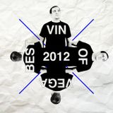 Vin Vega - Best Of 2012