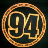 -PROGRAMA 94- 90 MAQUINAS R.R.S. 100.5 FM 91.7 FM 97.3 FM