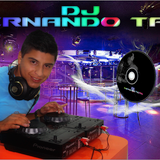 MIX SESSION REGGAETON (DJ FHERNANDO TAPIA)