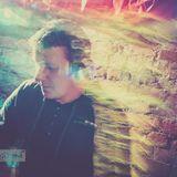 Chris Ryan - More funky house