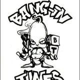 Luke & Neil Trix: Bang-in Tunes Summer 1993 Studio Mix Side B