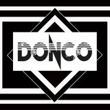 Magic Music Bern / After Hour by Donco